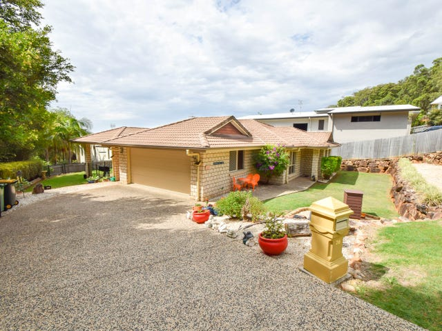 26 Ringtail Place, Bli Bli, Qld 4560