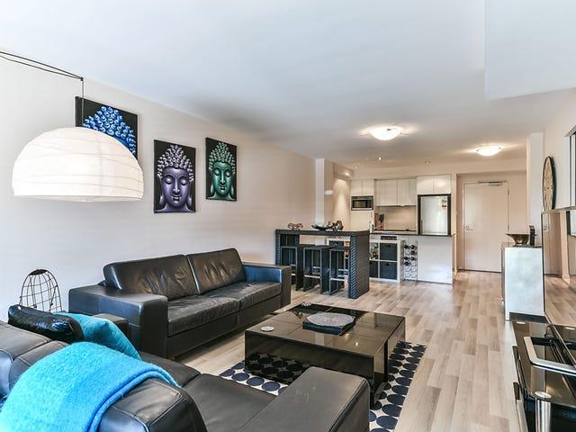 24/369 Hay Street, Perth, WA 6000