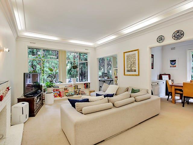 5/25 Ocean Avenue, Double Bay, NSW 2028