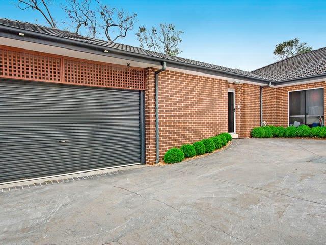 4/64 Rutledge Street, Eastwood, NSW 2122