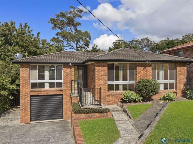 54 Beaufort Road, Terrigal, NSW 2260