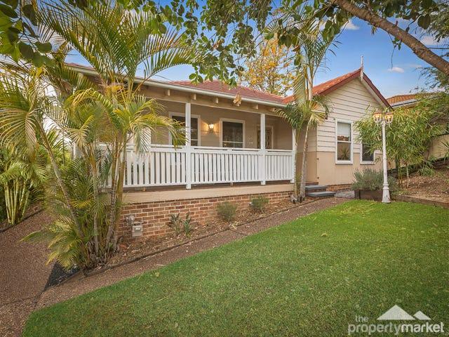 42 Guardian Road, Watanobbi, NSW 2259