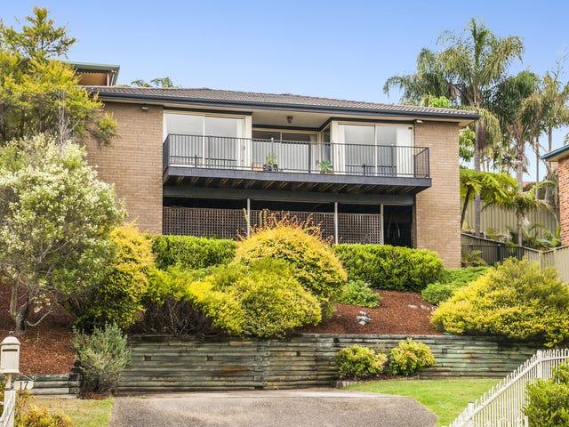 17 Bulbine Street, Engadine, NSW 2233