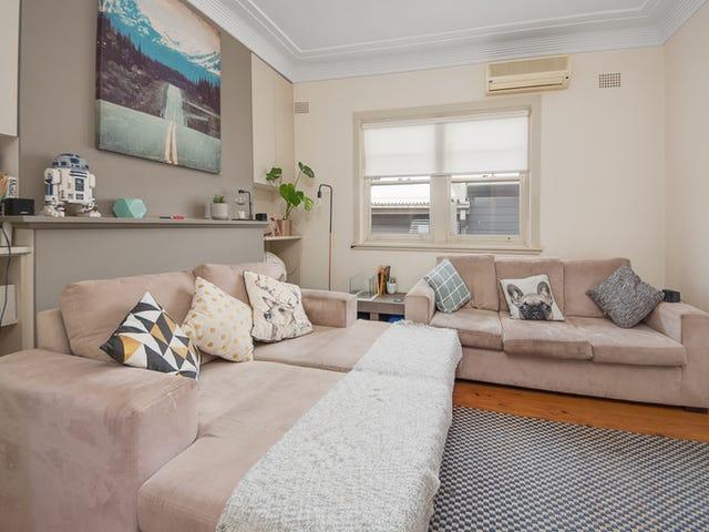 61 Premier Street, Gymea, NSW 2227