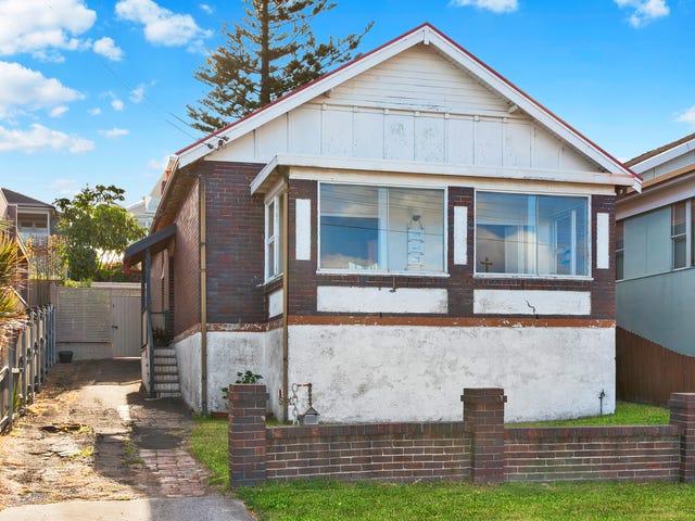 6 Fewings Street, Clovelly, NSW 2031