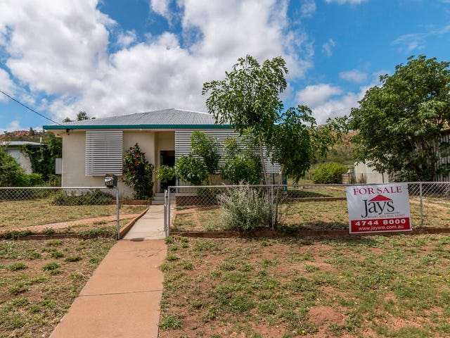 82 Simpson Street, Mount Isa, Qld 4825