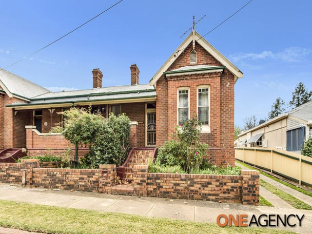 12  Mulwaree Street, Goulburn, NSW 2580
