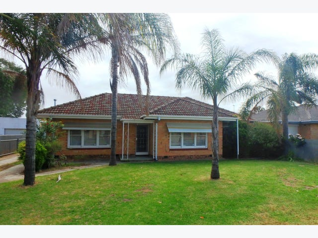 59 Mitchell Street East, Seaton, SA 5023