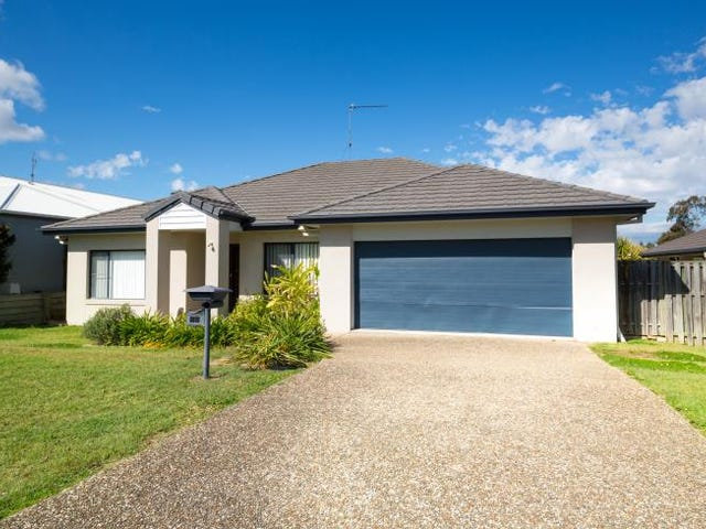 18 Dayflower Street, Upper Coomera, Qld 4209