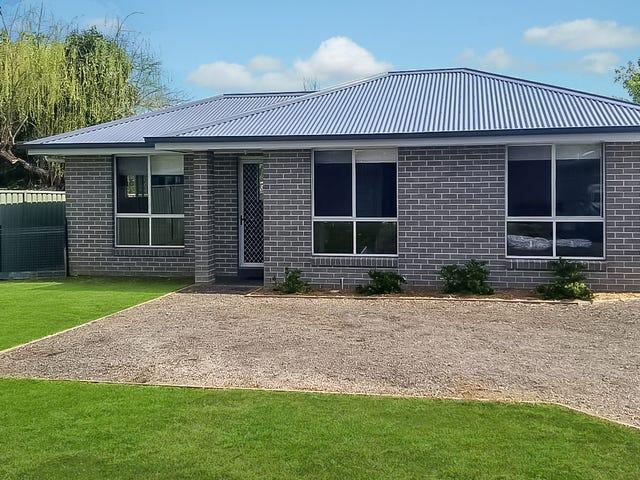 39A Collins Street, St Marys, NSW 2760
