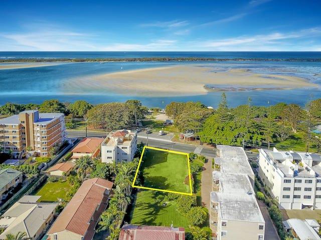 65 Esplanade Bulcock Beach, Golden Beach, Qld 4551