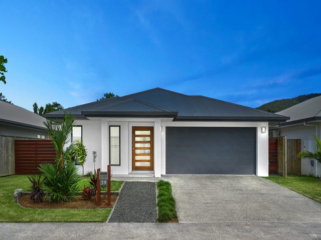 39 Bosun Place, Trinity Beach, Qld 4879