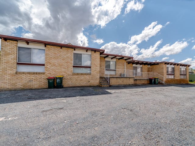 65 Mundy Street, Goulburn, NSW 2580