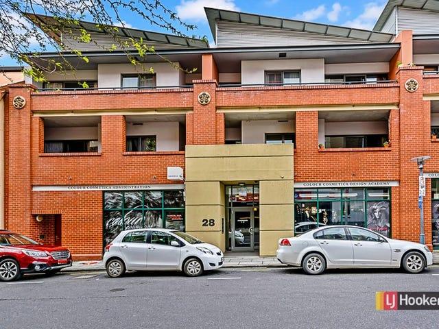 2/28 Union Street, Adelaide, SA 5000