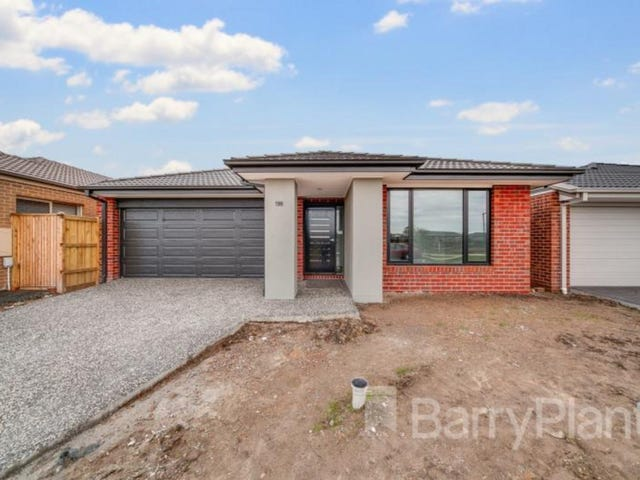 198 Primrose Avenue, Officer, Vic 3809