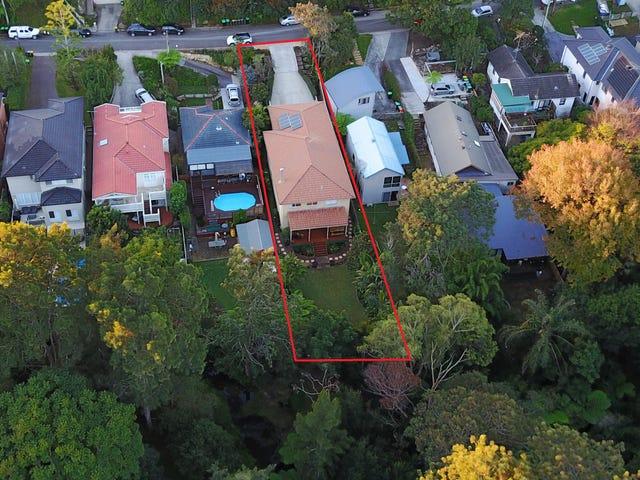 23 Worrobil Street, North Balgowlah, NSW 2093