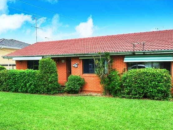24 Grandview Street, South Penrith, NSW 2750