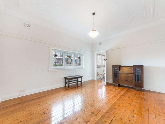 6/95 Beach Street, Coogee, NSW 2034
