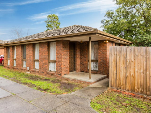 1/4 Selby Avenue, Noble Park, Vic 3174