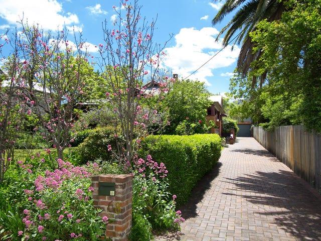 68 Napier Street, Tamworth, NSW 2340