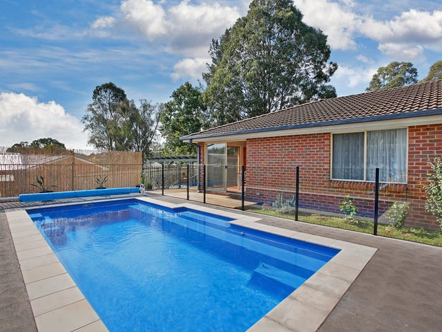 28 COACHWOOD CRESCENT, Picton, NSW 2571