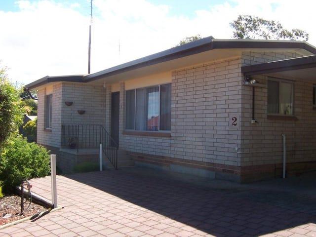 2/16 Adelphi Terrace, Port Lincoln, SA 5606