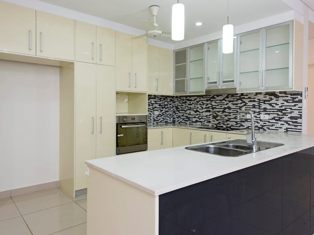 3/12 Musgrave Street, Coconut Grove, NT 0810