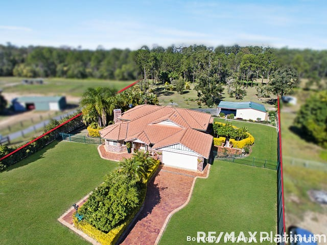 51-53 Linden Court, Morayfield, Qld 4506