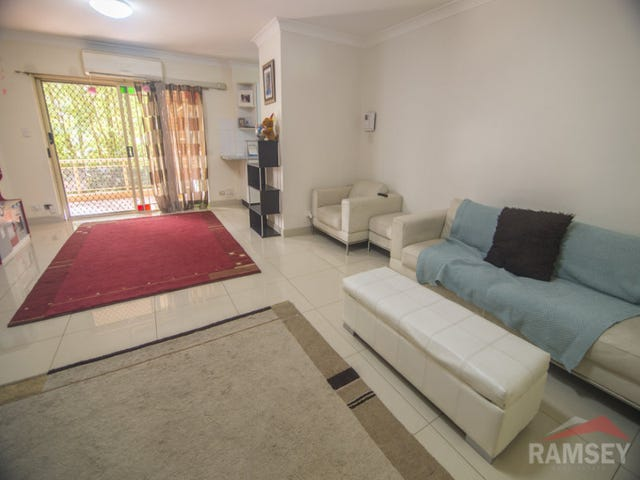 2/54-56 Sir Joseph Banks Street, Bankstown, NSW 2200