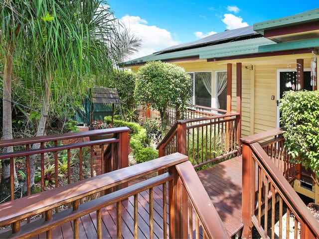 23 Hospital Road, Nambour, Qld 4560