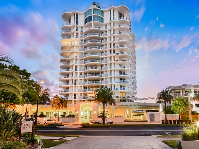 50/62-66 Sixth Avenue, Maroochydore, Qld 4558
