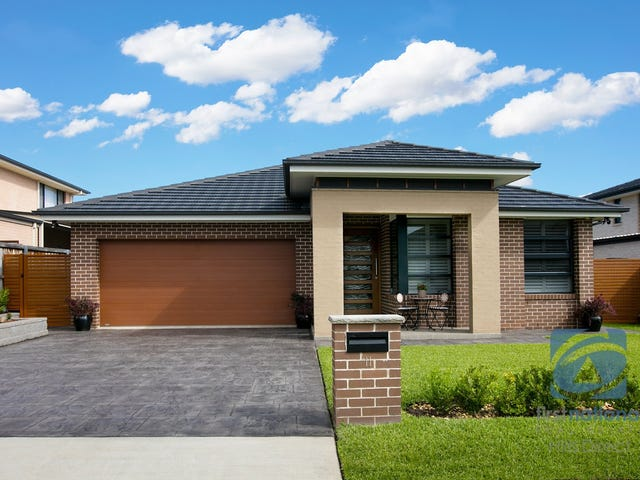 11 Shearer Place, Colebee, NSW 2761