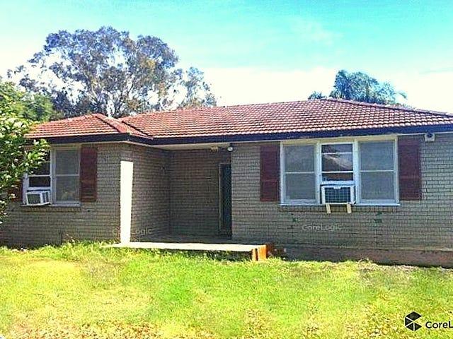 31 Tobruk Street, North St Marys, NSW 2760