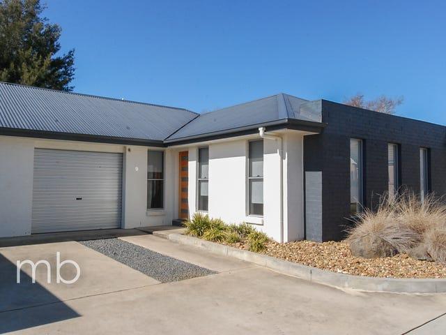 9/13 Bletchington Street, Orange, NSW 2800