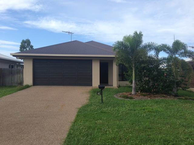 34 Medici Drive, Kelso, Qld 4815