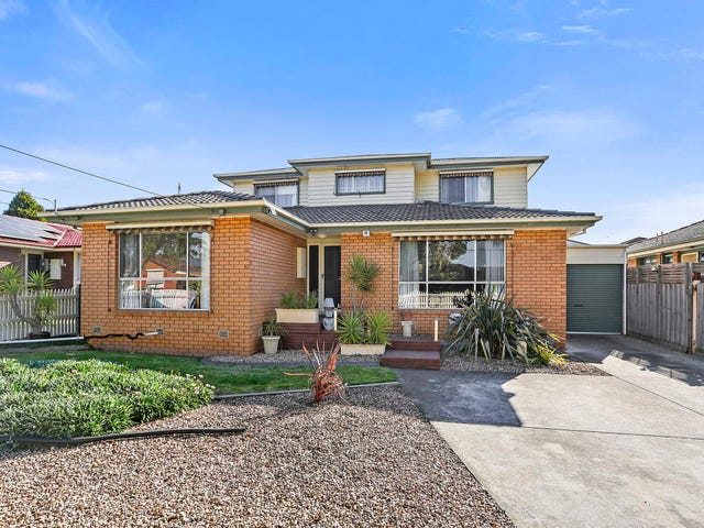 3 Redfearn Court, Corio, Vic 3214