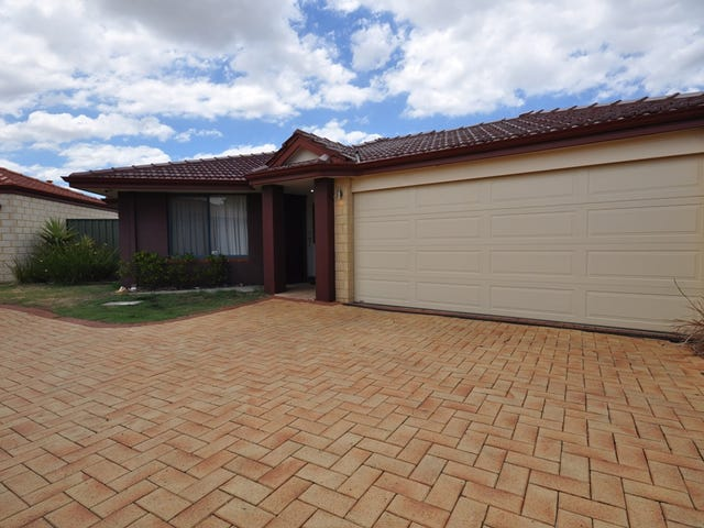 4/11 Waterhall Road, South Guildford, WA 6055