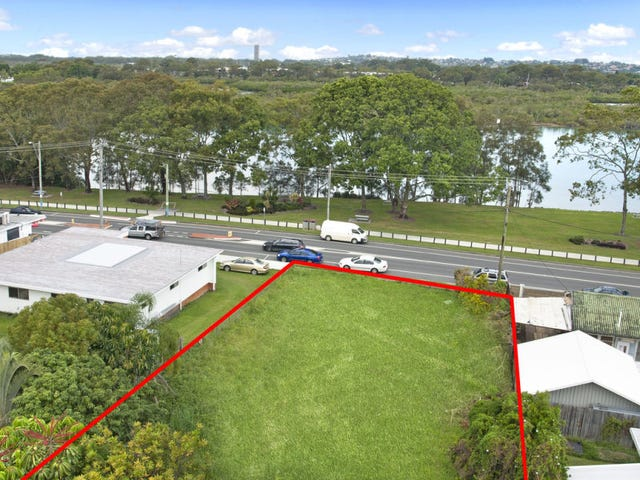 51 Kennedy Drive, Tweed Heads, NSW 2485