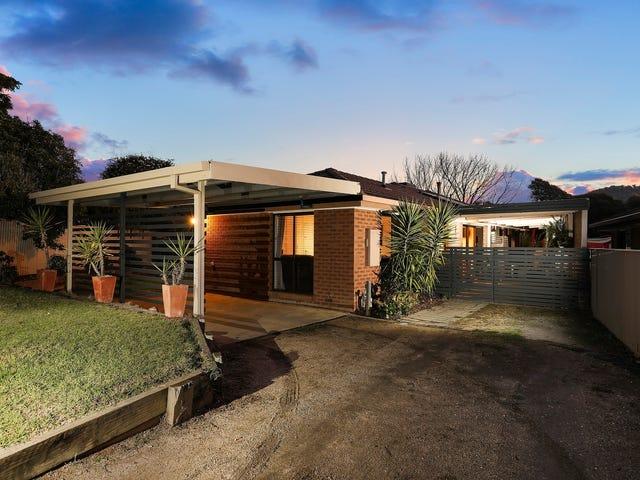 11 Beresford Court, Wodonga, Vic 3690