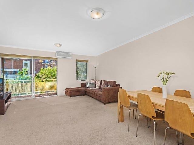 63/1-7 Gloucester Place, Kensington, NSW 2033