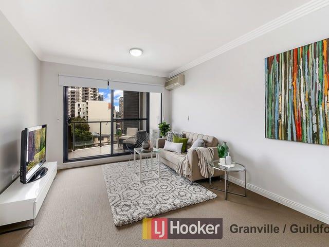 613/31-37 Hassall Street, Parramatta, NSW 2150