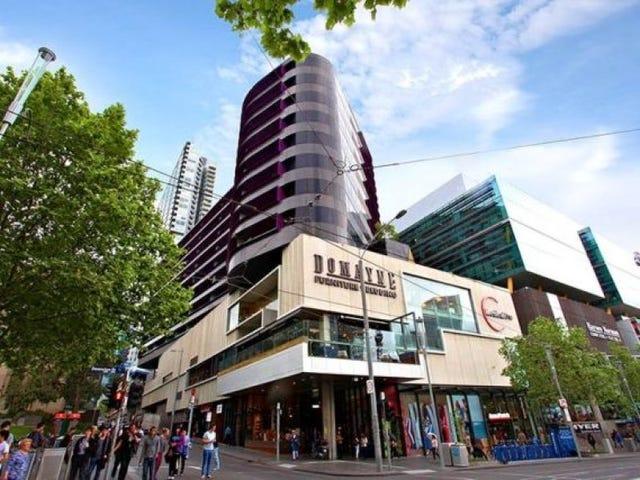 108/300 Swanston Street, Melbourne, Vic 3000