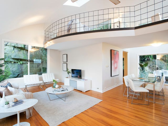 4 Carter Street, Cammeray, NSW 2062