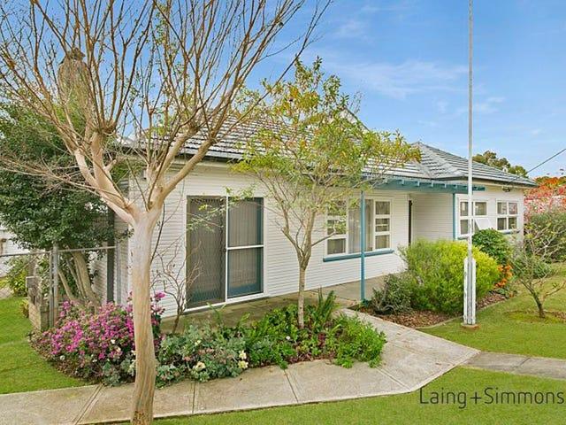 163 Bulli Road, Constitution Hill, NSW 2145