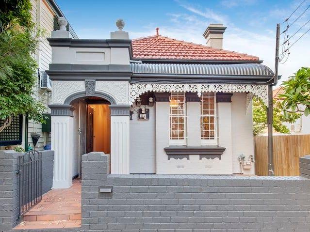 14 Claremont Street, Balmain, NSW 2041