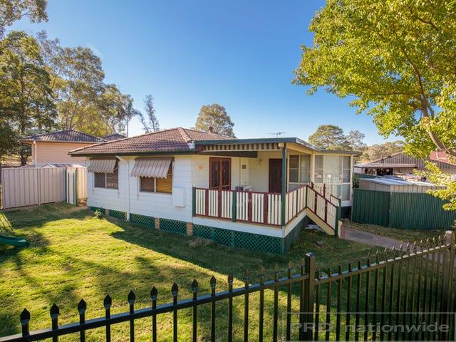 16 Wren Close, Thornton, NSW 2322