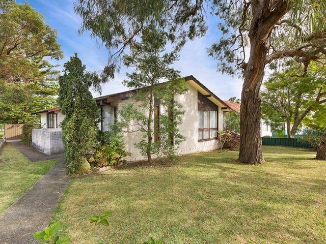 136 President Avenue, Miranda, NSW 2228