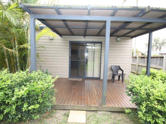 74a Collaery Road, Russell Vale, NSW 2517