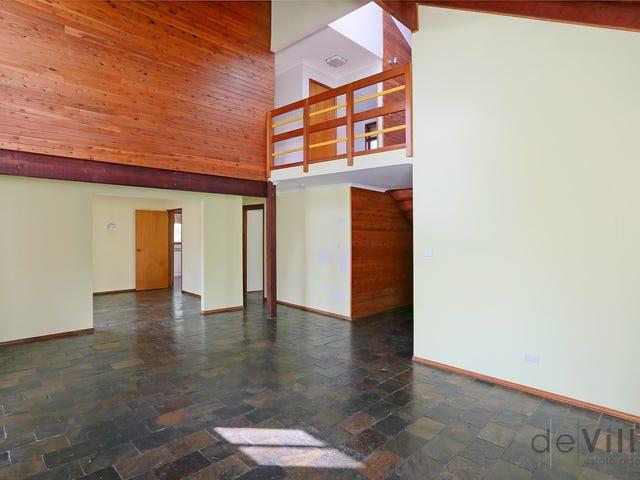 96 Purchase Road, Cherrybrook, NSW 2126