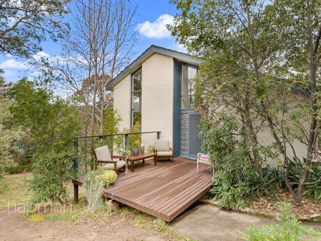 59 Lucasville Road, Glenbrook, NSW 2773